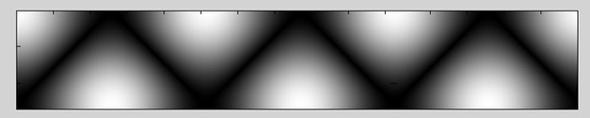 Baxter Harris Iluzija