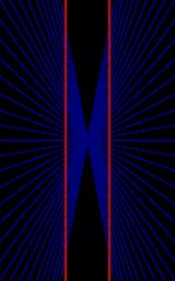 Heringova iluzija