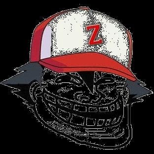 Zajebanko - logotip