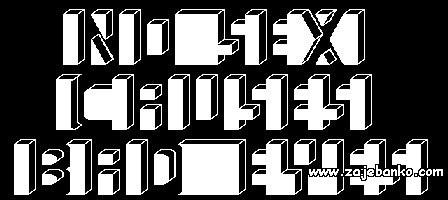 Zbunjujući tekst - pročitaj ako možeš