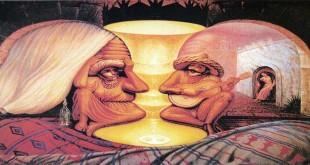 Album optičkih iluzija