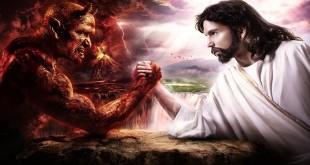 Mudre izreke o Bogu i vjeri