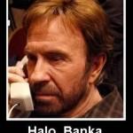 Chuck Norris vicevi