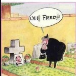 Crni humor - vicevi