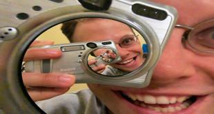 Galerija smiješnih i zabavnih optičkih iluzija