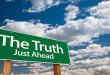 Mudre izreke o istini