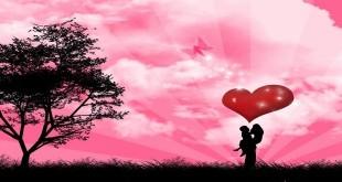 Mudre izreke o ljubavi