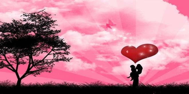 Mudre Misli O Ljubavi Zajebanko