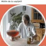 Pijanci - smiješni vicevi