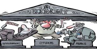 Posao, ekonomija - mudre izreke