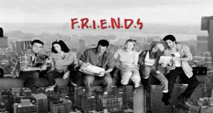 Mudre Izreke O Prijateljstvu Archives Zajebanko