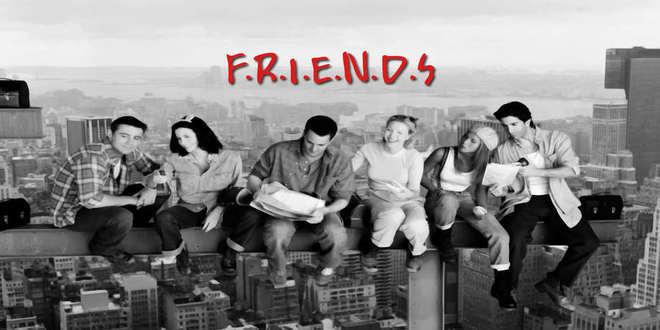 Prijatelji i neprijatelji - mudre izreke