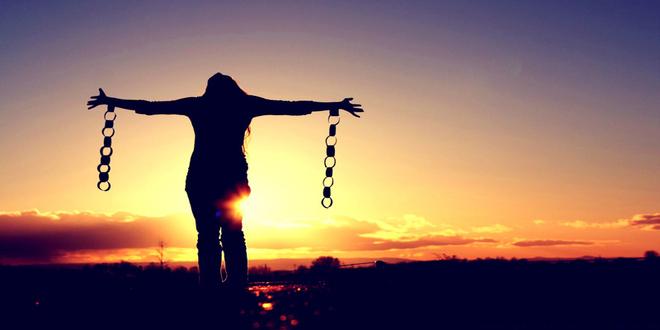 Mudre izreke o slobodi