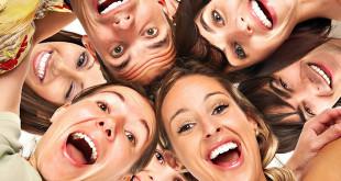 Smijeh i humor - mudre izreke