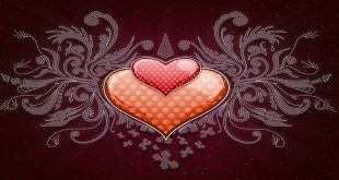 Mudre izreke o srcu