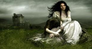 Tuga i bol - mudre izreke