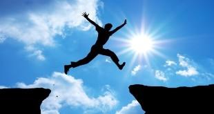 Mudre izreke o uspjehu i neuspjehu