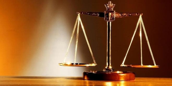 Mudre izreke o zakonu