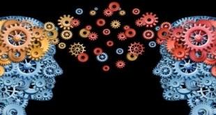 Znanje i učenje - mudre izreke
