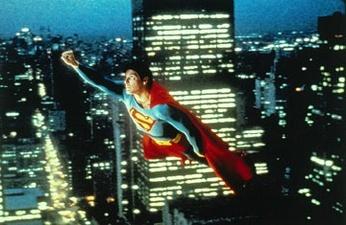 Film Superman