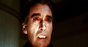 Najpoznatiji svjetski likovi: Drakula