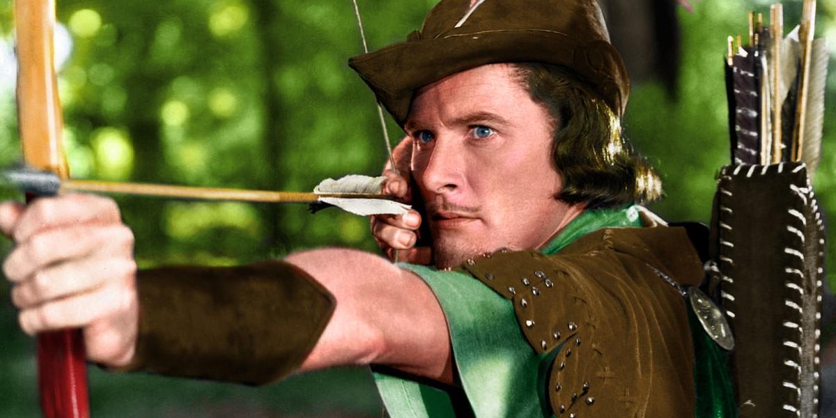 Lik Robina Hooda