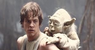 Najpoznatiji svjetski likovi: Luke Skywalker