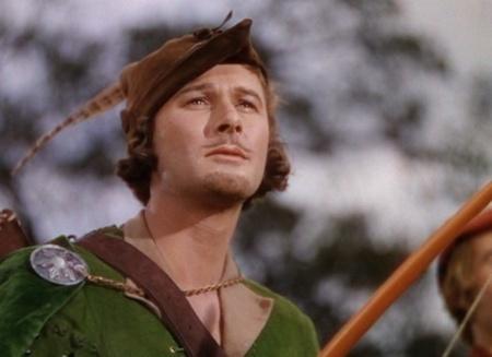 Pustolovine Robina Hooda