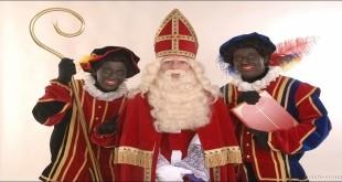 Najpoznatiji svjetski likovi: Sveti Nikola