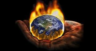 Planet Zemlja umire - zanimljivi video klip