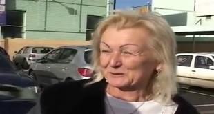 Video: smiješne izjave o posjetu zubaru