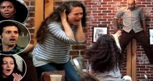 Brutalna podvala - smiješni video klipovi