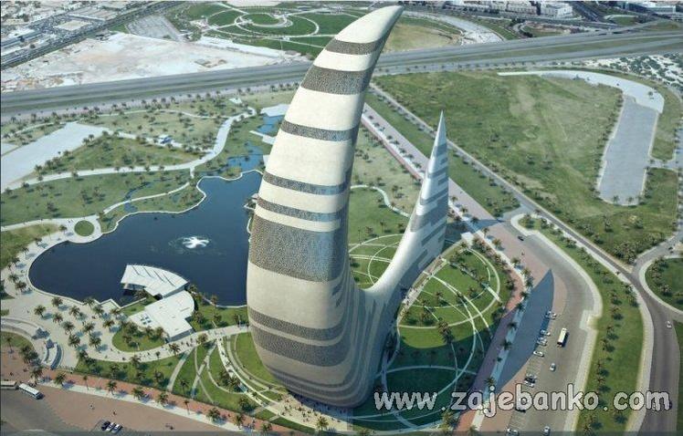 Dubai u slikama