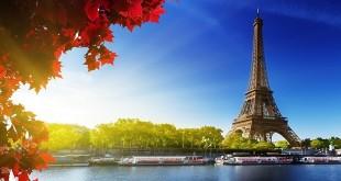 Slike francuskih znamenitosti