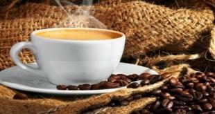 Najljepše slike kave - užitak iz šalice kave