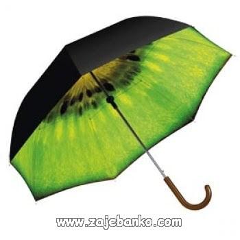 Slike zanimljivih kišobrana