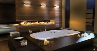 Moderne i luksuzne kupaonice