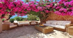 Luksuzna mjesta za odmor iz snova