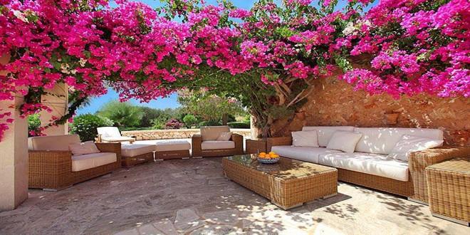 Najljepša mjesta za luksuzni odmor iz snova - čista uživancija - Zajebanko