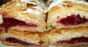 Najfinije torte i kolači - praznik za nepce