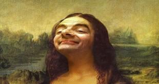 lice mr. Beana