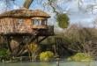 kućice na drvetu