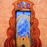 Magična vrata - vrata u drugu dimenziju