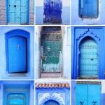 Zanimljiva nesvakidašnja vrata