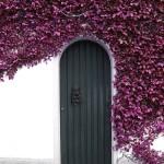 Neobična vrata koja zaista postoje