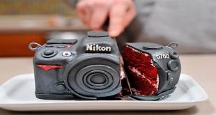 najljepše torte i kolači
