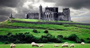 najljepši bajkoviti dvorci