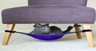 namještaj za mačke