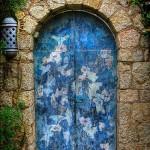 Vrata koja bismo poželjeli odškrinuti