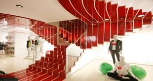 stepenice i stubišta